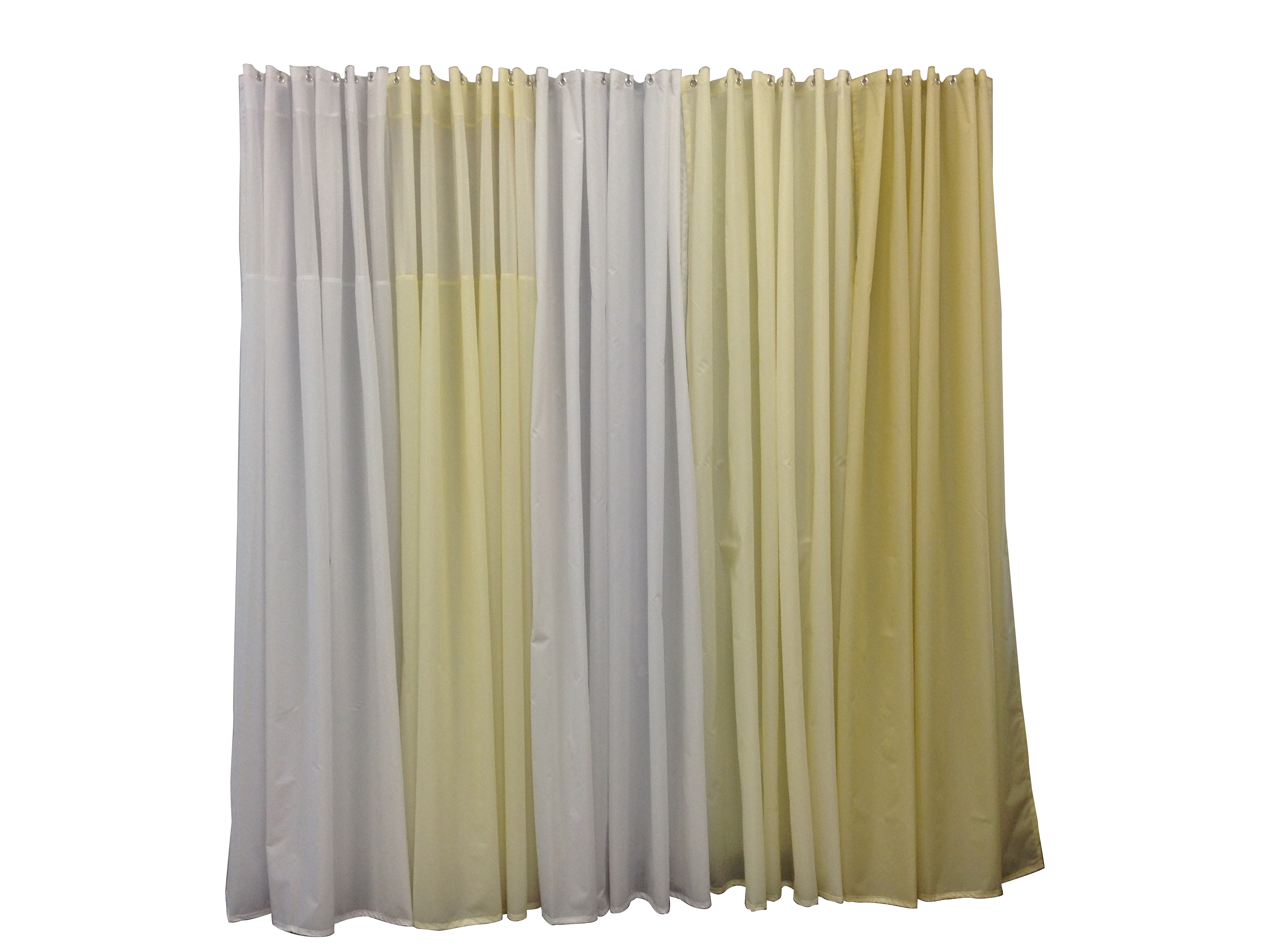 walmart your extra residence curtain decor long in liners interior liner exciting for shower dashing design