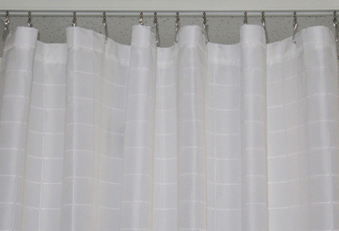 Shower Curtain Liners Outer Curtains